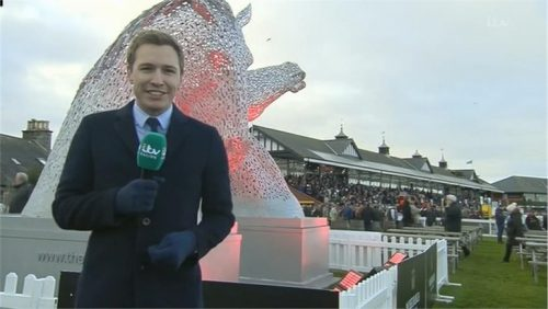 Oli Bell - Images - ITV Horse Racing (1)
