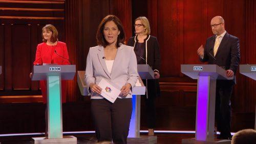 BBC Election Debate 2017 (1)