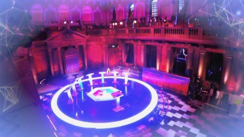 BBC Election Debate 2017 (20)