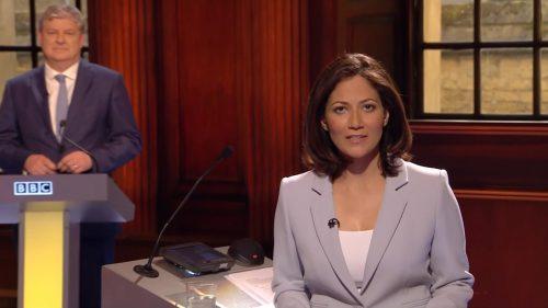 BBC Election Debate 2017 (25)
