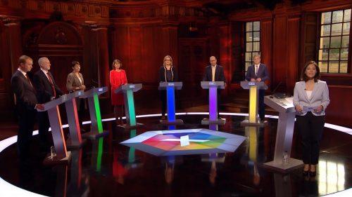 BBC Election Debate 2017 (26)