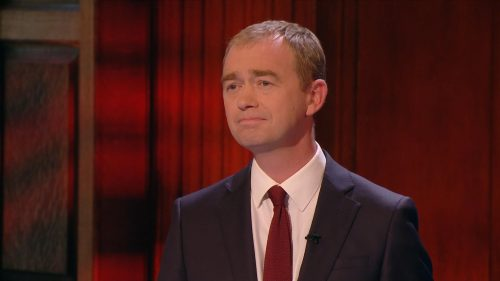 BBC Election Debate 2017 (27)
