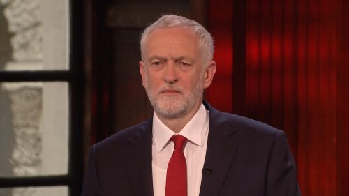 BBC Election Debate 2017 (28)