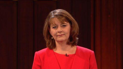 BBC Election Debate 2017 (30)