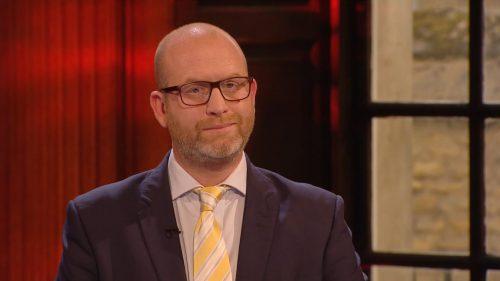BBC Election Debate 2017 (32)