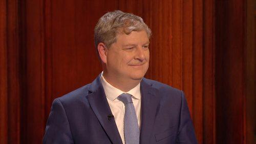 BBC Election Debate 2017 (33)