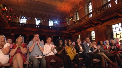BBC Election Debate 2017 (34)