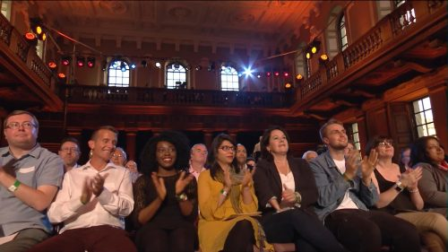 BBC Election Debate 2017 (35)