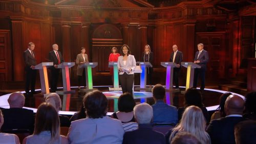 BBC Election Debate 2017 (36)