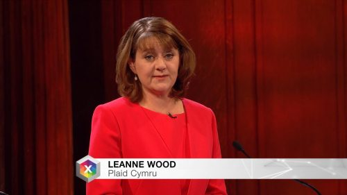 BBC Election Debate 2017 (37)