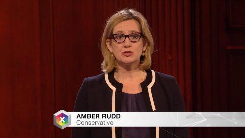 BBC Election Debate 2017 (41)