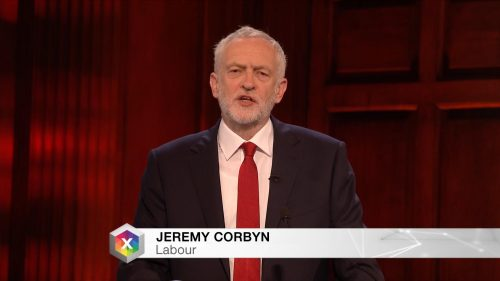 BBC Election Debate 2017 (42)
