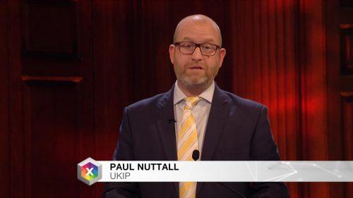 BBC Election Debate 2017 (43)