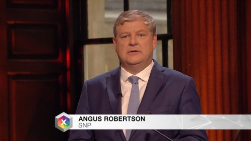 BBC Election Debate 2017 (45)