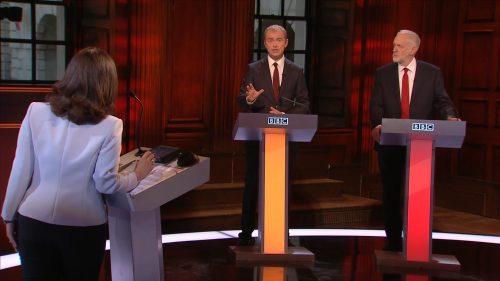 BBC Election Debate 2017 (49)