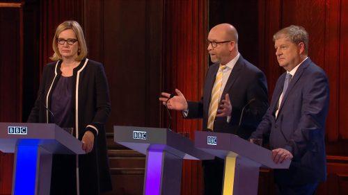 BBC Election Debate 2017 (50)
