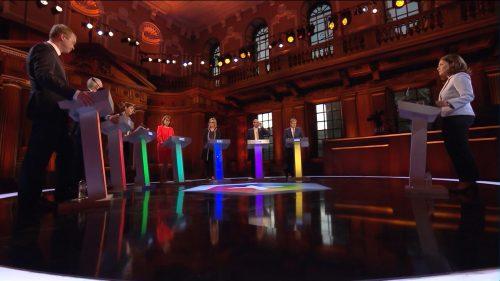 BBC Election Debate 2017 (51)