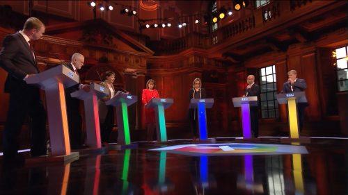BBC Election Debate 2017 (52)