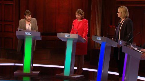 BBC Election Debate 2017 (53)