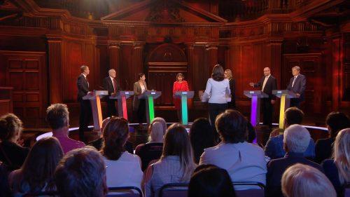 BBC Election Debate 2017 (54)
