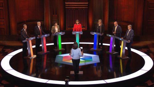 BBC Election Debate 2017 (55)