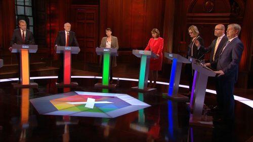 BBC Election Debate 2017 (56)