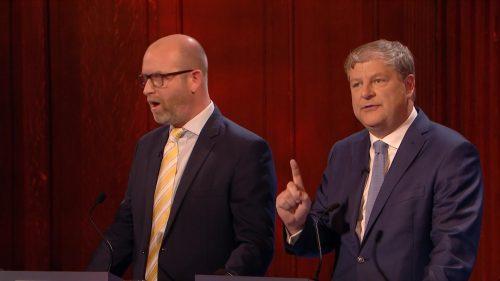 BBC Election Debate 2017 (57)