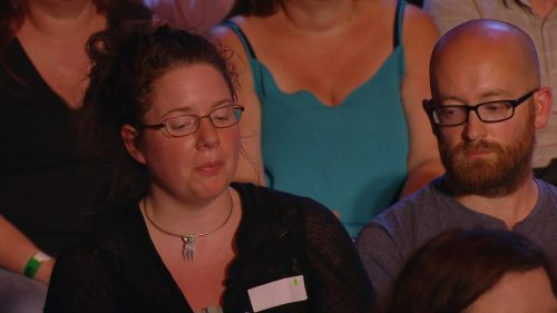BBC Election Debate 2017 (58)