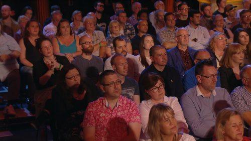 BBC Election Debate 2017 (59)