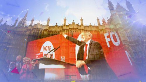 BBC Election Debate 2017 (6)