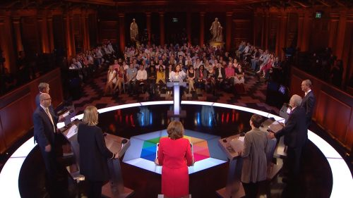 BBC Election Debate 2017 (61)
