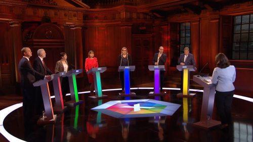 BBC Election Debate 2017 (62)