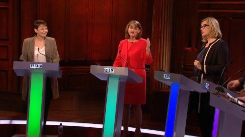 BBC Election Debate 2017 (63)