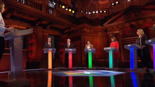 BBC Election Debate 2017 (64)