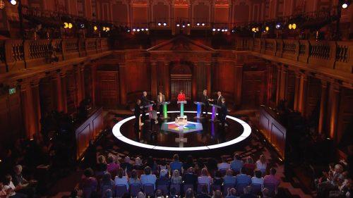 BBC Election Debate 2017 (66)
