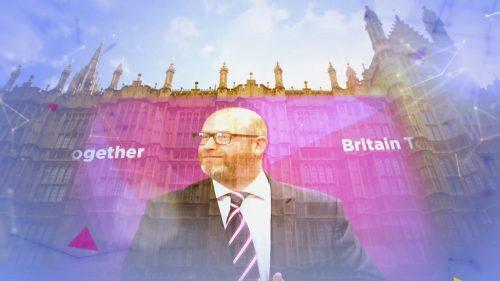 BBC Election Debate 2017 (7)