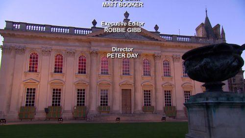 BBC Election Debate 2017 (72)