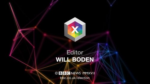 BBC Election Debate 2017 (74)