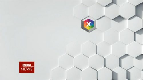 BBC News Promo - General Election 2017 - Catch Every Moment (11)