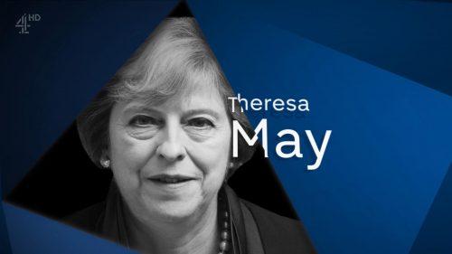 Battle for Number 10 - General Election 2017 - May v Corbyn (34)