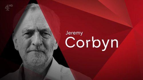Battle for Number 10 - General Election 2017 - May v Corbyn (35)