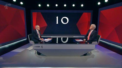 Battle for Number 10 - General Election 2017 - May v Corbyn (37)