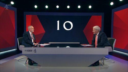 Battle for Number 10 - General Election 2017 - May v Corbyn (38)