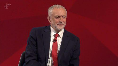 Battle for Number 10 - General Election 2017 - May v Corbyn (40)