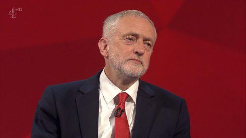 Battle for Number 10 - General Election 2017 - May v Corbyn (43)