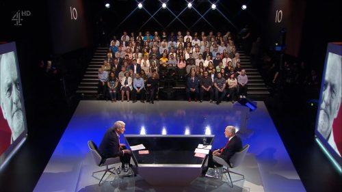 Battle for Number 10 - General Election 2017 - May v Corbyn (44)