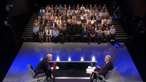 Battle for Number 10 - General Election 2017 - May v Corbyn (47)