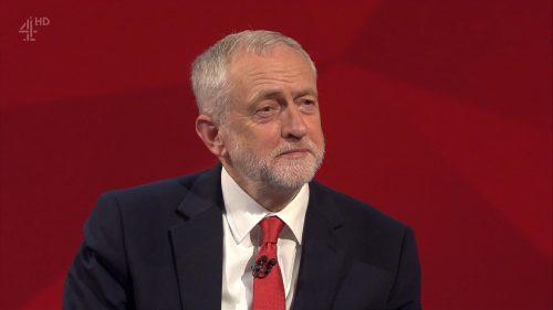 Battle for Number 10 - General Election 2017 - May v Corbyn (48)