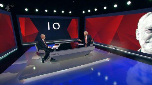 Battle for Number 10 - General Election 2017 - May v Corbyn (49)