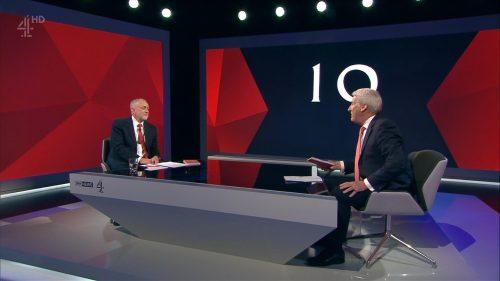 Battle for Number 10 - General Election 2017 - May v Corbyn (50)